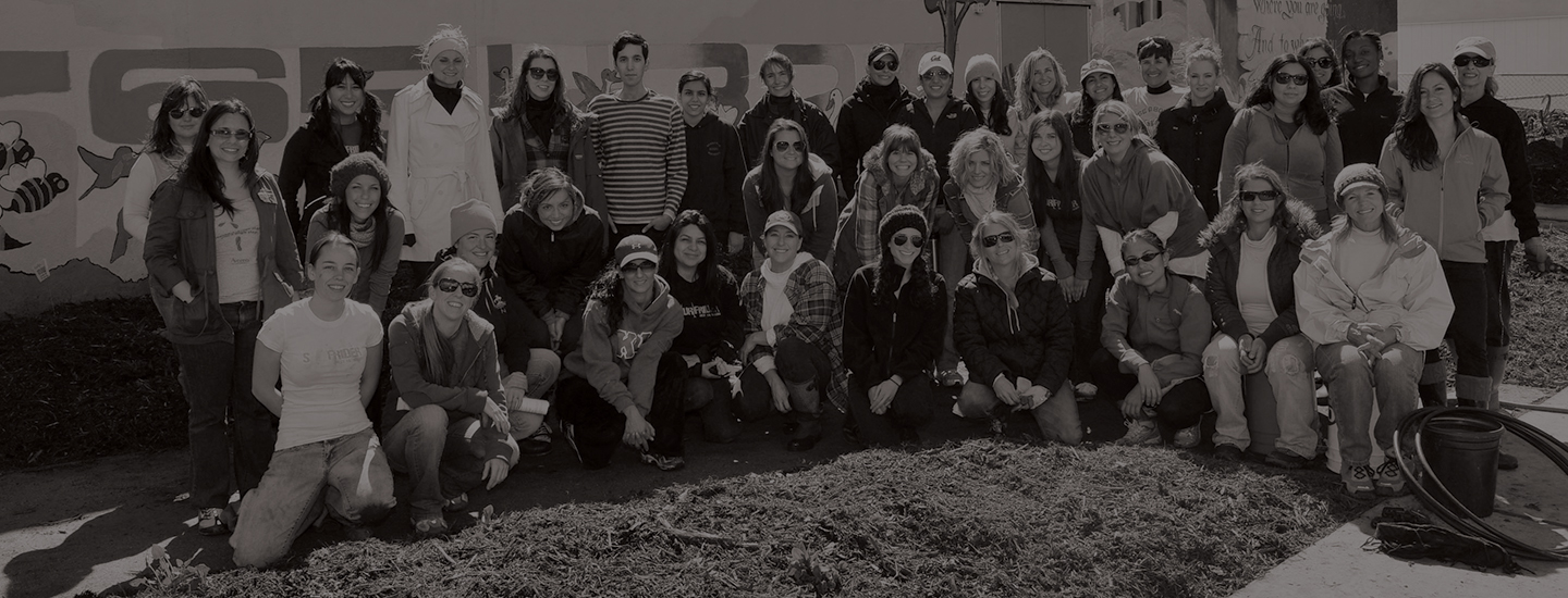 Meet the volunteers who steer the ship here at the Surfrider Foundation New Hampshire Chapter: