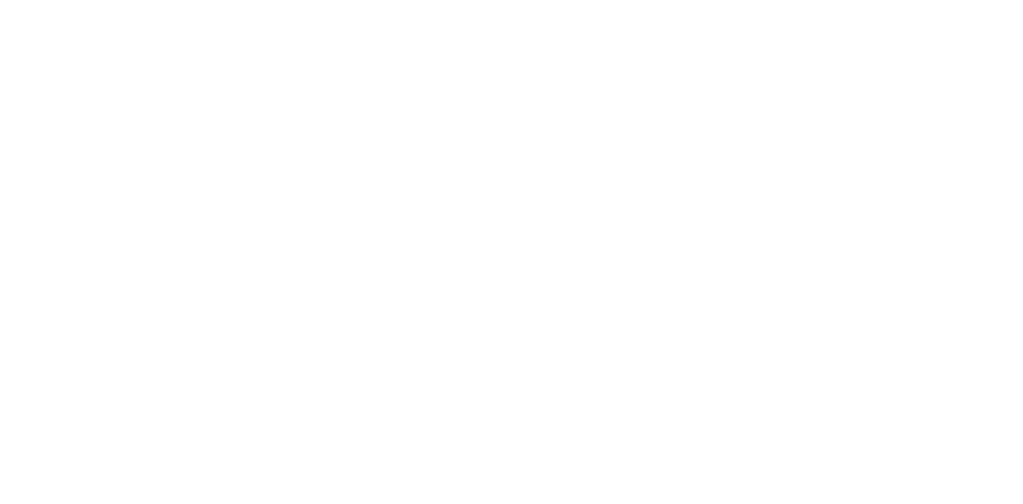 New Hampshire Chapter